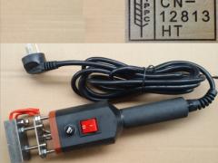 木托盘标识IPPC烙印 熏蒸热处理欧标EUAL&EUR电烙