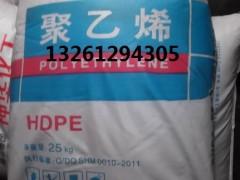 神华宁煤低压聚乙烯DMDA8008注塑