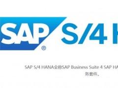 SAP S/4HANA Cloud实施商与服务商广州工博