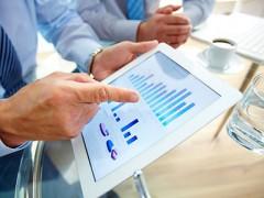 电子行业生产ERP 电子行业ERP解决方案 选择重庆达策