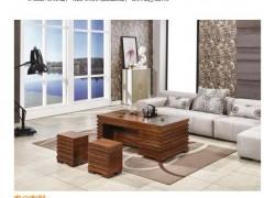 家具零售ERP系统 家具供应商ERP软件 选择SAP 工博