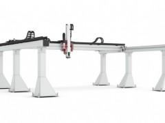 瑞士Gudel单轴/多轴和旋转模块