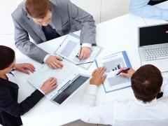 大型企业ERP管理软件 集团企业ERP系统 选SAP软件工博