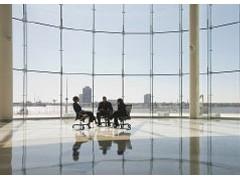 SAP房地产行业ERP解决方案 建筑公司ERP系统厂商 工博