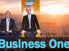 宜宾SAP软件代理商 宜宾企业SAP系统实施商 达策信息