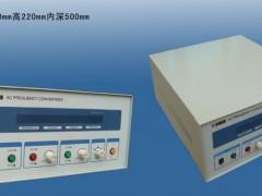 300V1000A程控直流电源厂家