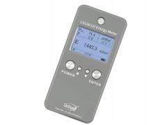 UV能量测试仪使用时间久了会出现哪些问题