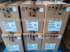 无锡富士风机水泵变频器FRN0044F2S-4C现货