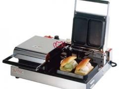日本SUNTEC  SVO-2冰淇淋三明治机