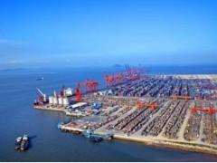 外贸进出口公司ERP系统 进出口企业ERP软件 SAP代理商