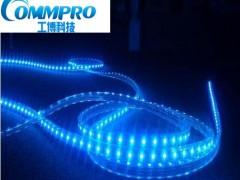 LED灯饰行业ERP管理软件 选择SAP灯饰行业解决方案工博