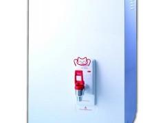 澳大利亚ZIP   HS015挂墙式热水器