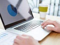 SAP大型集团ERP SAP大型企业ERP解决方案 工博科技