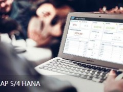 SAP影视设备ERP系统 视音频行业ERP管理软件 选择工博