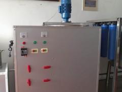 兴隆洗洁精生产设备RD--200