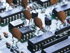 SAP半导体ERP软件 IC 芯片行业ERP管理系统工博科技