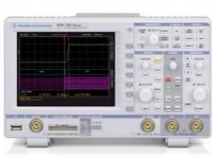 德国HAMEG数字示波器HMO1002
