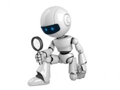 2020北京国际微电子机械系统(MEMS)技术及应用展览会