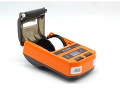 普贴PT-50DC热敏不干胶线缆蓝牙标签机