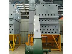 厂家热销塔式粮食烘干机 高效小麦水稻农作物通用烘干机