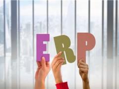 SAP工厂条码仓库管理系统 选择重庆ERP厂商 达策