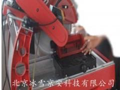 玉石切割机