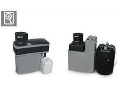 美国Hankison油水分离器HS系列