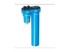 美国Hankison膜式压缩空气干燥器HMD