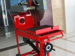 耐火砖切割机BX524
