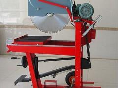 钢厂窑炉切割机BX524