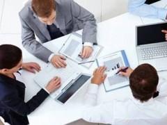 成都ERP软件 成都企业ERP系统 选SAP ERP厂商达策