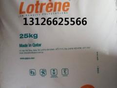 供应卡塔尔线型聚乙烯LL6201RQ 6201XR