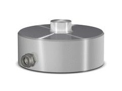 德国HKM压缩载荷传感器,张力/压力传感器,平台称重传感器