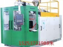 河北永利塑料桶设备制造厂家