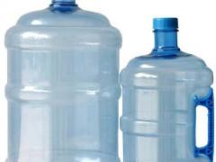 南通塑料制品设备制造厂家