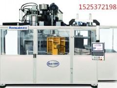 德阳市液体桶吹塑机设备制造厂家