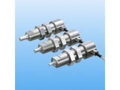 德国Honigmann张力传感器RFS150系列