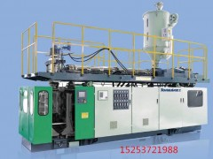 湖南吨桶吹塑机生产设备制造厂家