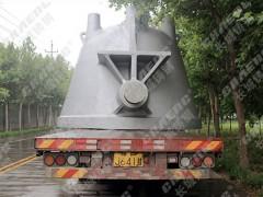 湖南炼钢厂供应渣罐可出口 浇包加工
