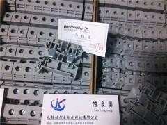 魏德米勒SAKDU 2.5mm2平方接线端子现货