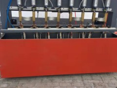 钢筋网片排焊机生产供应