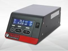 FRASER73020无纺口罩布静电发生器