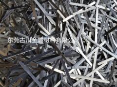 厂家直接供应出口n95铝鼻梁条