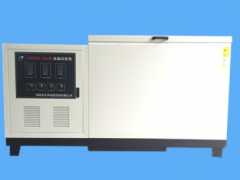 FDS-500冻融试验箱 南京陶瓷砖抗冻性