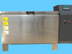 CZS开关插座潮湿试验箱 温度自动控制