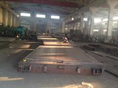 蒙城许疃镇地磅安装1吨至150吨现货销售