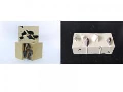 无机低温加固材料M0101/M0102
