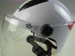 台湾奇美ABS/PA-709生产安全帽头盔专用料