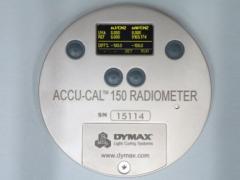 戴马斯DYMAX ACCU-CAL150RADIOMETER