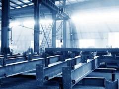 钢材贸易用软件 选择SAP钢材贸易行业ERP系统 重庆达策